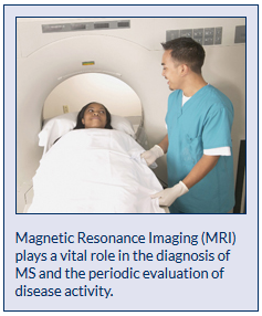 MSAA MRI Access Fund