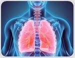 Chronic Obstructive Pulmonary Disease Treatment