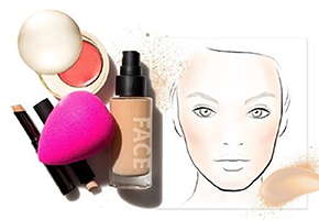 Vencedor: Beautyblender Original