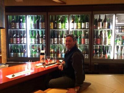 Sake Sports May 2016 A