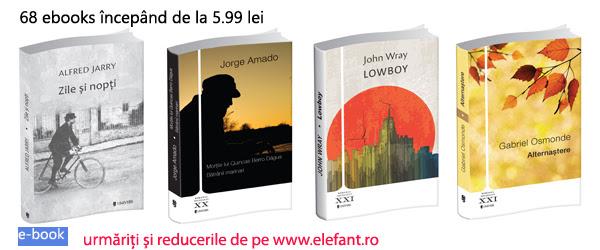 e-book mare 7iulie