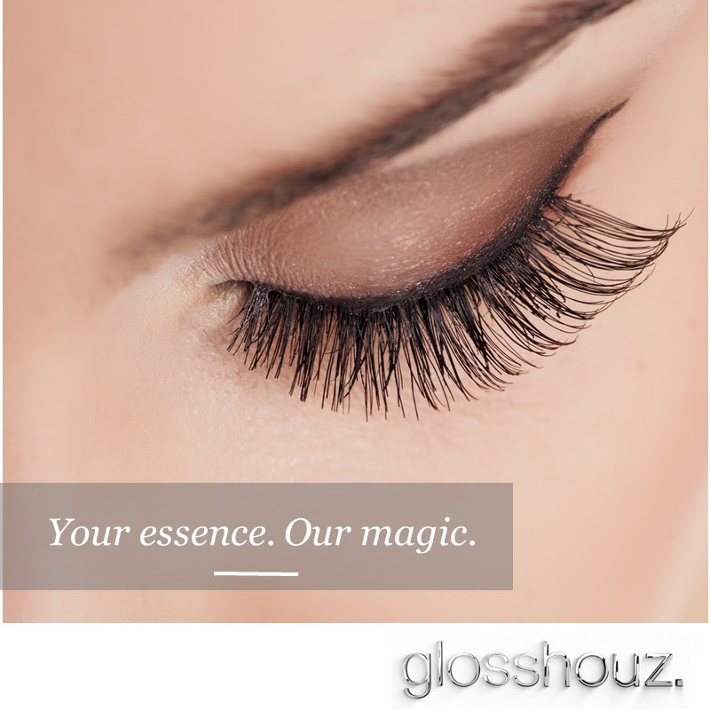 $99 Lashes Special at Glosshouz