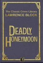 16_Cover_Deadly Honeymoon