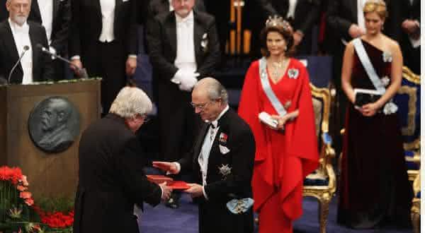 alemanha um dos paises que mais ganhou premios nobel
