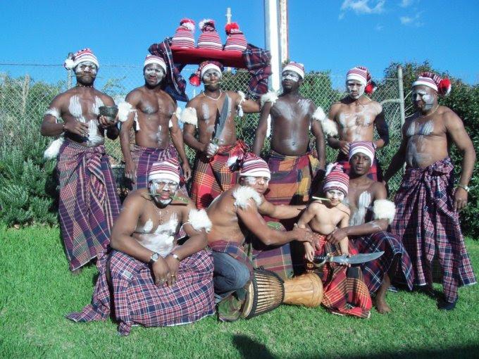 Igbo-War-Dance-300509-Adelaide.jpg