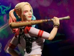 ONE:12 COLLECTIVE HARLEY QUINN