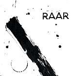RAAR 004EP