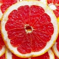 Grapefruits Galore