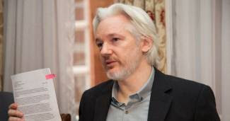sweden-lifts-arrest-warrant-against-julian-assange-and-ends-investigation