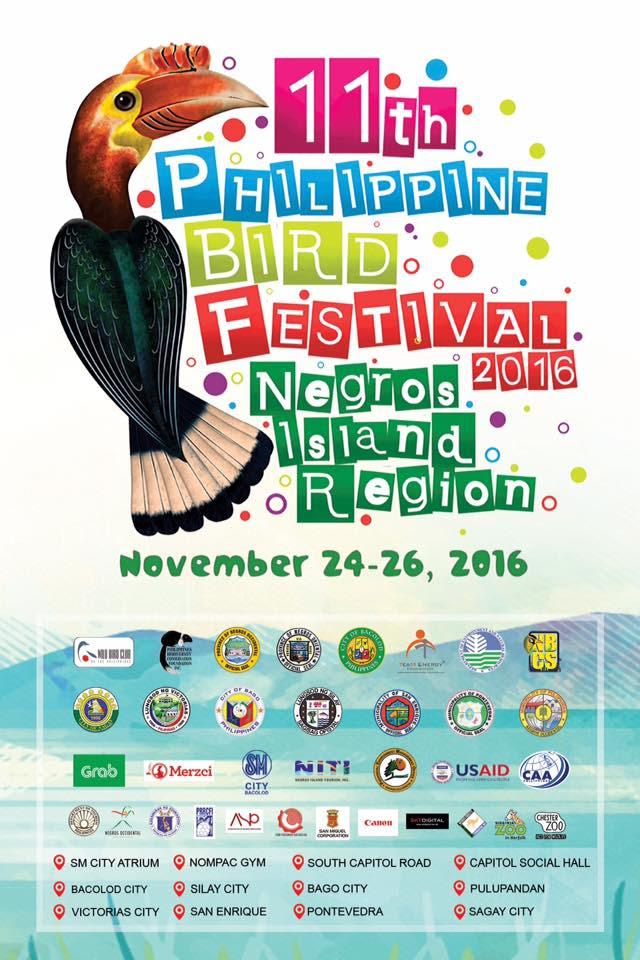 11th-philippine-bird-festival