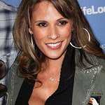 Bonnie-Jill Laflin: Profile