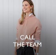 Call the Team