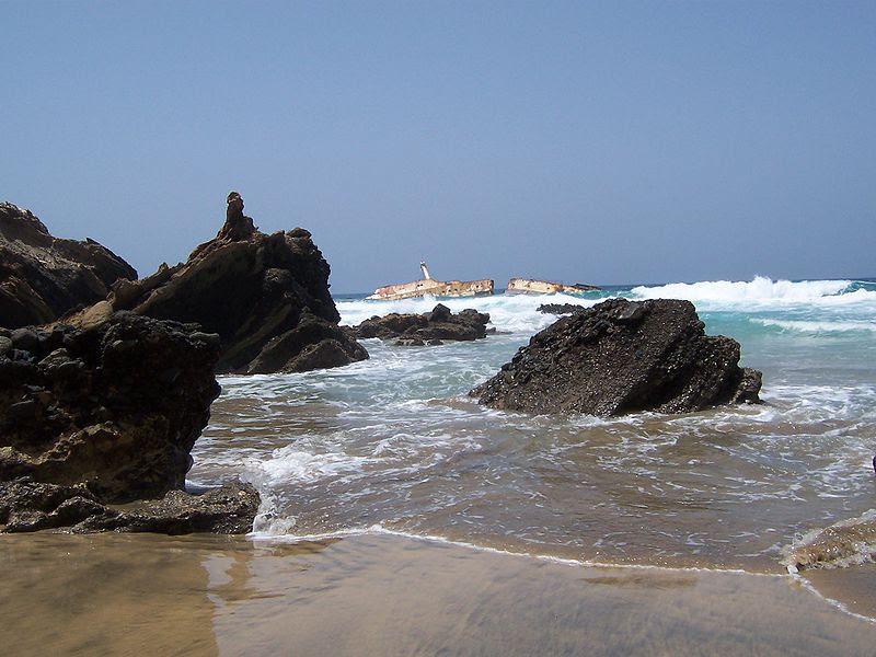File:Fuerteventura 2007 029.jpg