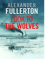 Look to the Wolves