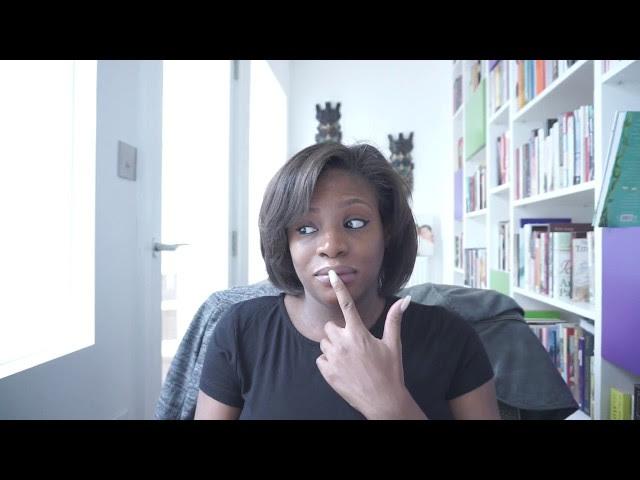 Dolapo Oni's pregnancy Vlog Episode 10