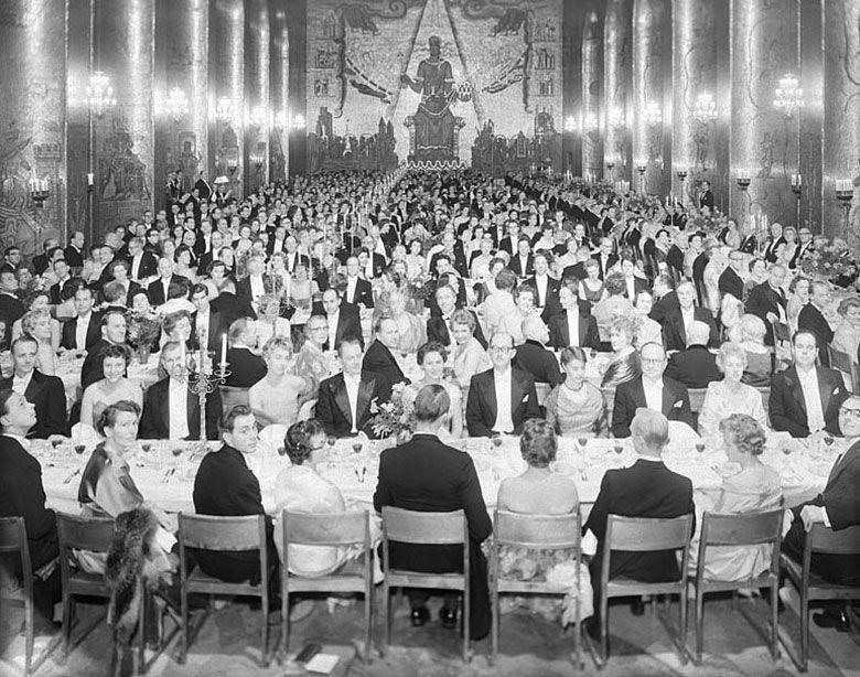 premios-nobel-banquete
