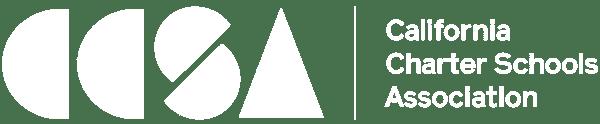 CCSA_Logo_WHITE