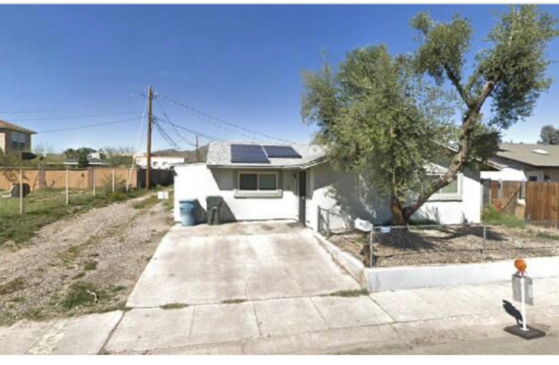 214 E Alice Ave Phoenix, AZ 85020 wholesale property listing