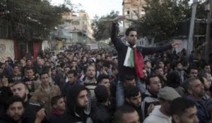Hugh Fitzgerald: In Gaza, Hamas Beats and Tortures Those Who Protest Its Misrule (Part One)
