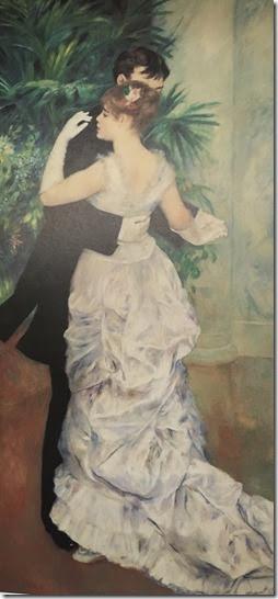 Renoir-DanceInTheCity