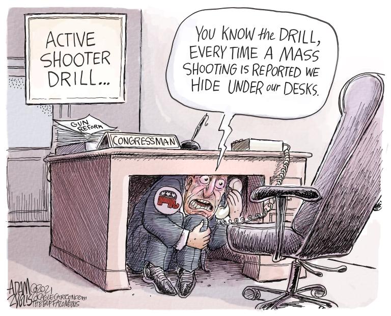 CONGRESS, GOP, REPUBLICANS, GUNS, REFORM, SHOOTINGS, MASS, ATLANTA, BOULDER