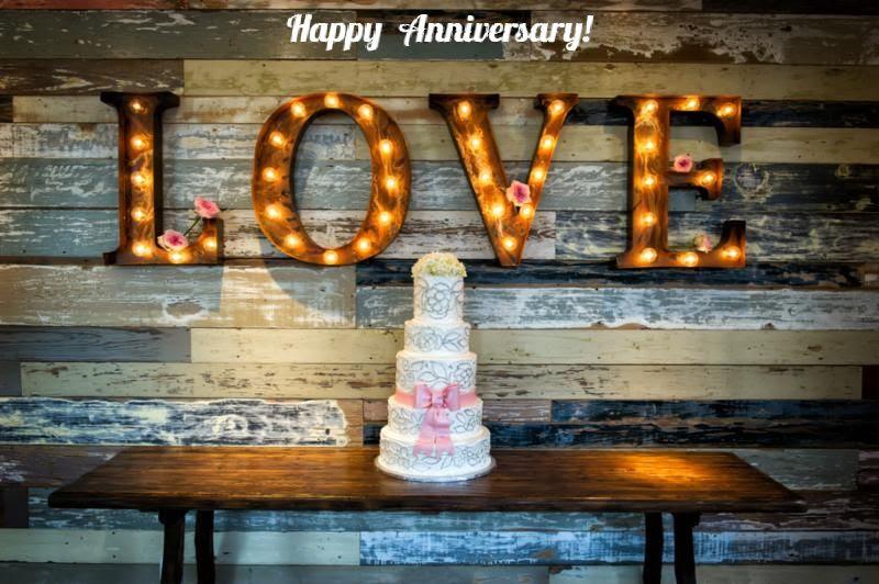 weddingcake_love.jpg