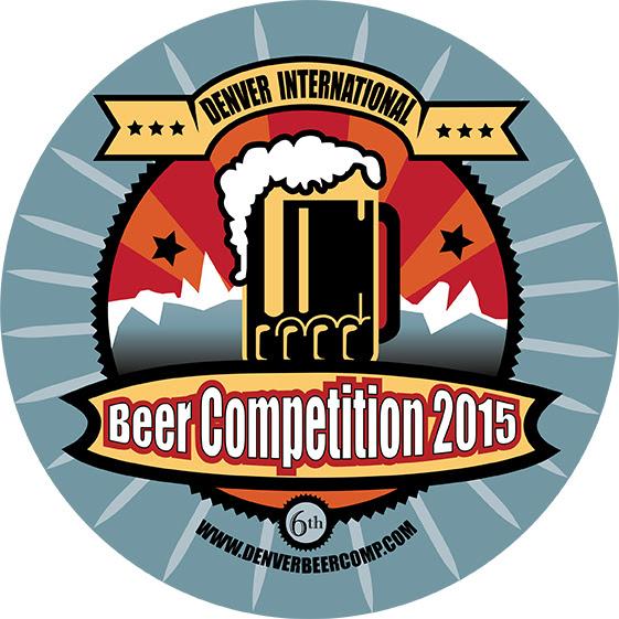 DenverBeerComp_Logo_2015 3