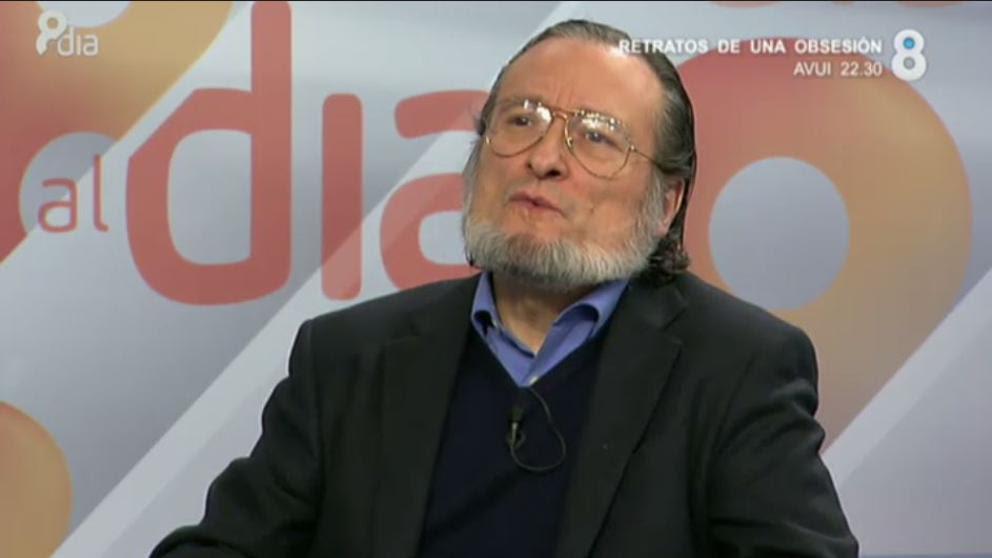 """Niño-Becerra: """"Ahora es cuando empezarán los problemas para los pensionistas"""""""