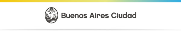 Vamos Buenos Aires