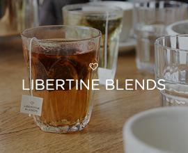 Libertine Blends