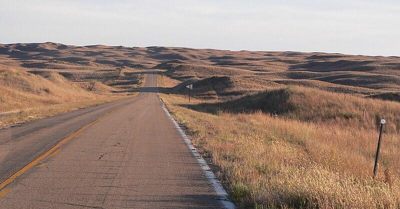 File:Nebraska Sandhills NE97 Hooker County 2.JPG