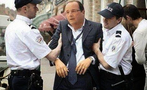 hollande-destitution