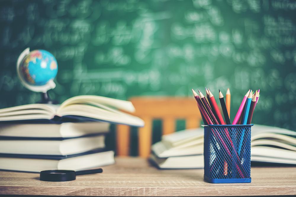 Teacher_Desk.png