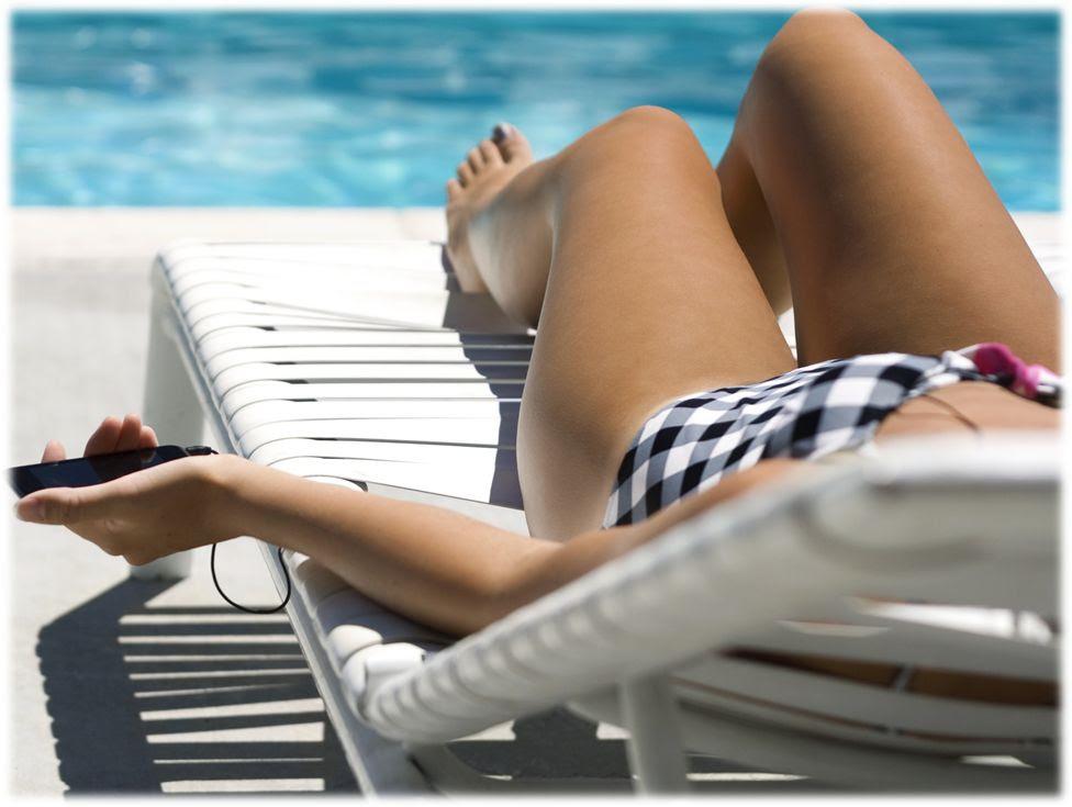 Relaxingpoolsidewoman.jpg