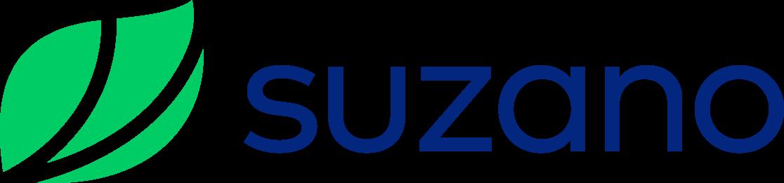 Logo do processo seletivo