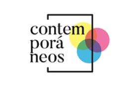 MUESTRA CINEMATOGRÁFICA: CONTEMPORÁNEOS