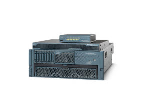Cisco, Check Point et Palo Alto Networks trustent le marché de la sécurité réseau