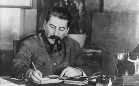 Bildergebnis für stalin