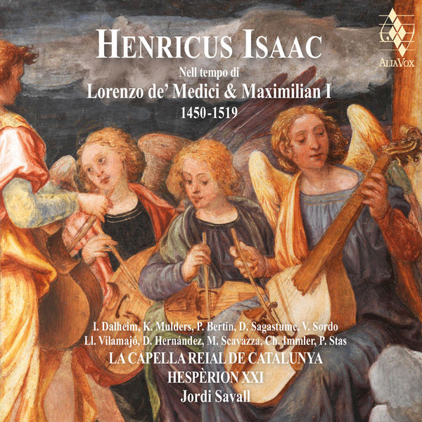 Image result for henricus isaac savall