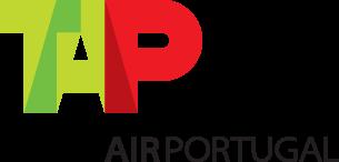 http://t.mkt.flytap.com/res/tap/logo_tap.png?vAir