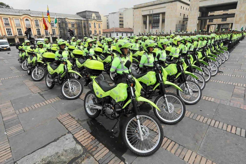 policia-nacional-abuso-9s-miguel-silva-1170x780