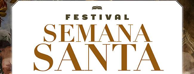 Festival Semana Santa