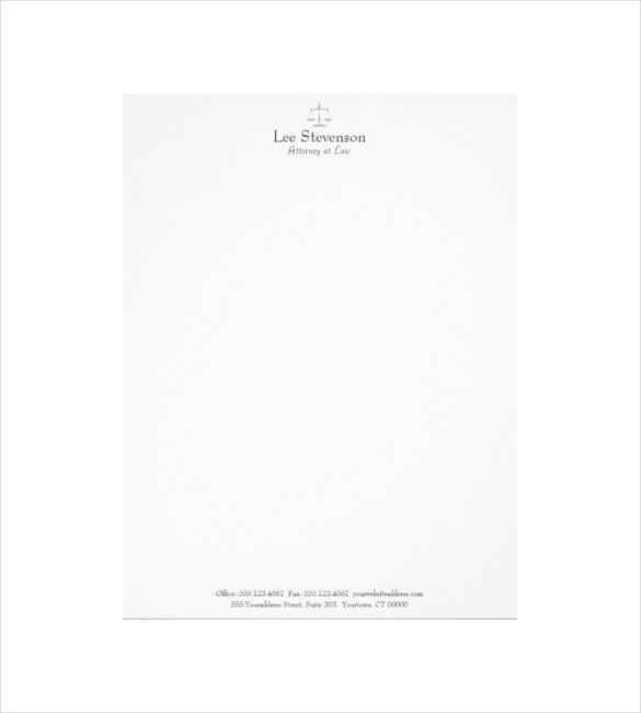 attorney-at-law-firm-example-letterhead