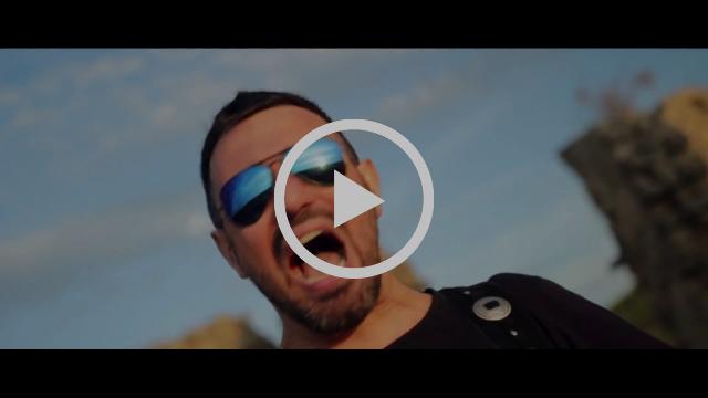 CUARTO OSCURO estreno nuevo video clip¨: «Otra Voz». | ZOMBIE WAR ...