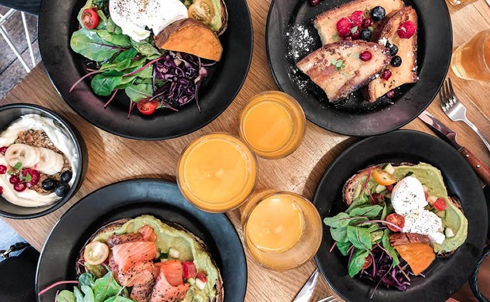 aliments perte poids velo