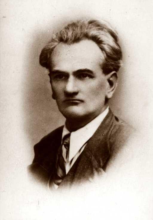 Attilio Bulzamini