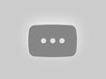 Holistic medical doctor license taken away for treating a patient with integrative medicine  Hqdefault