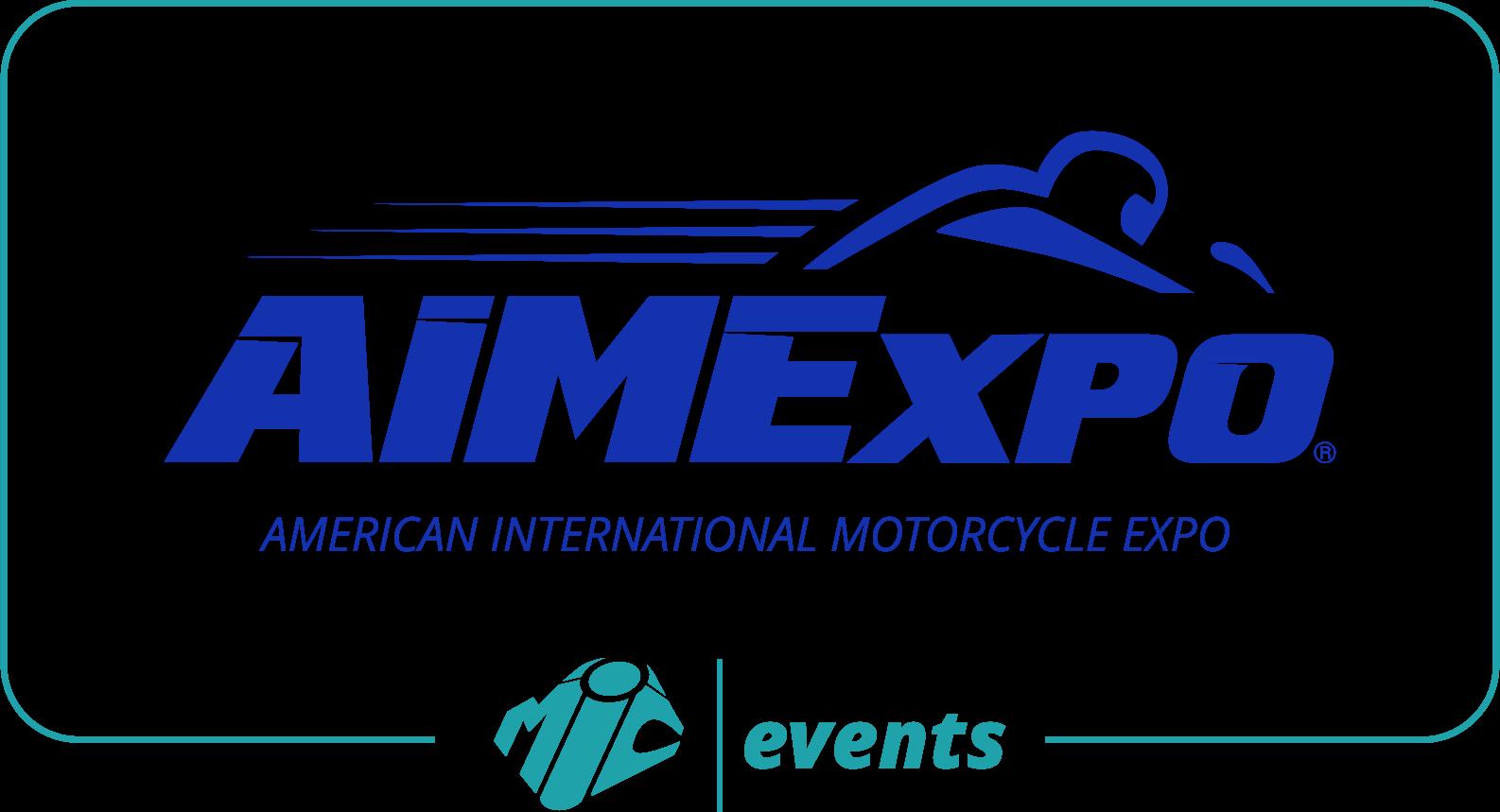 AIMExpo | MIC events