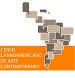 Censo Latinoamericano de Arte Contemporáneo