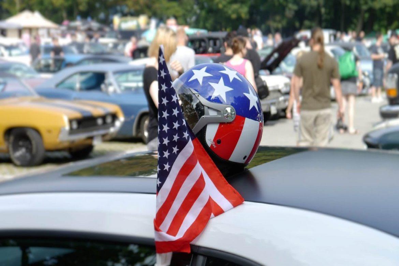 Estados-Unidos-bandera-las-dos-culturas-Luis-Javier-Mejia-1170x780